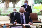المغرب يوقع مذكرة تفاهم لاقتناء لقاحات ضد كورونا