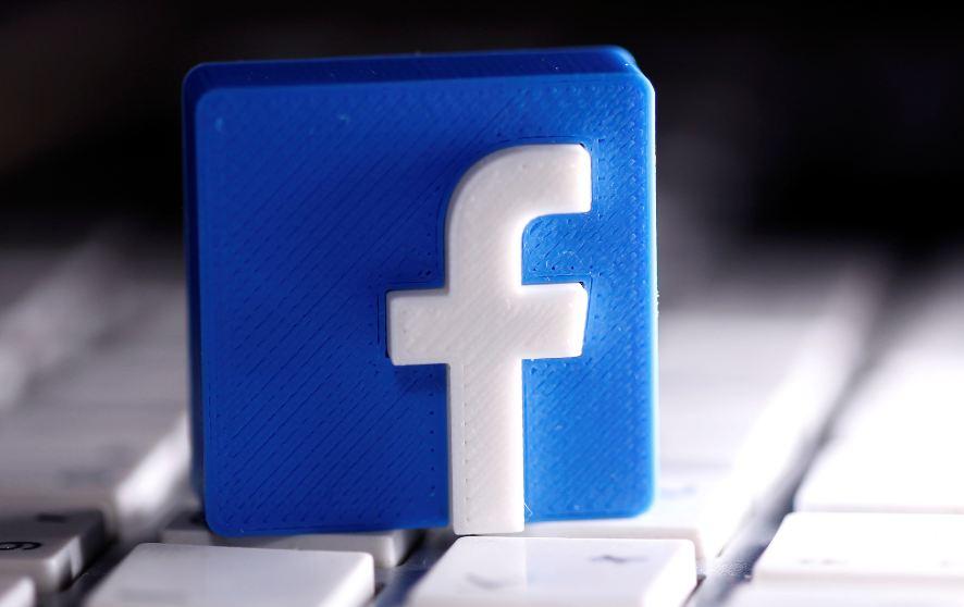 البيضاء.. فيسبوك تطلق برنامجا لدعم 1000 مقاولة عبر المملكة