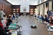 الحكومة تحدث لجنة وزارية لتتبع تفعيل الطابع الرسمي للأمازيغية