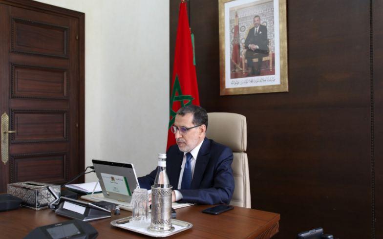 الأمم المتحدة.. المغرب يدعو إلى مضاعفة الجهود لتخطي أزمة كورونا