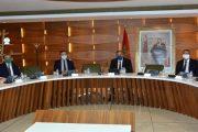 البنك الأوروبي للاستثمار والقرض الفلاحي يوقعان اتفاقية تمويل بقيمة 200 مليون أورو