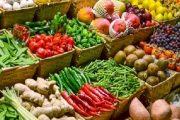 رغم كورونا.. المغرب يعزز موقعه كأول مصدر للخضر والفواكه لإسبانيا
