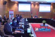 الحوار الليبي - الليبي.. إشادة كبيرة بدور المغرب لإيجاد حل للأزمة الليبية