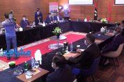 الممثل السامي للاتحاد الأوروبي يشيد بوساطة المغرب لحل الأزمة الليبية