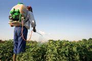 أونسا: واردات المغرب من المبيدات الزراعية 2% ومواد تم سحبها