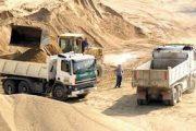 مطالب برلمانية بوضع ملف جرف الرمال تحت مجهر اللجان الاستطلاعية