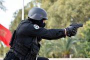 البيضاء.. الرصاص يلعلع لتوقيف شخص عرض عناصر الشرطة للخطر