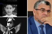 حول حماية الأطفال.. تدوينة للوزير الرميد تجر عليه وابلا من الانتقادات