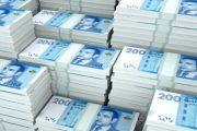 المغرب يصدر بنجاح سندات بقيمة مليار أورو في السوق المالية الدولية
