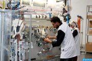 وزارة التعليم تسن إجراءات لعقود التكوين لفائدة المقاولات المغربية
