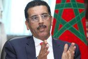الخيام: الخلية الإرهابية المفككة كانت مستعدة لتنفيذ عمليات انتحارية خطيرة