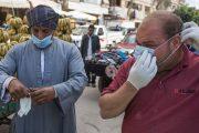 بعد تسجيل أرقام قياسية.. المغرب يصنف ضمن الدول العربية الأكثر تضررا بكورونا