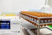 الشروع في إنتاج أول طقم تشخيص كورونا مغربي