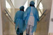 مساءلة أيت الطالب بالبرلمان حول وضعية الممرضين وتقنيي الصحة