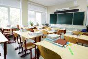 تأجيل التعليم الحضوري يربك أسرا وسط ترقب لتحسن الوضعية الوبائية