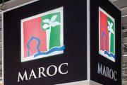 كورونا تغلق مقر المكتب المغربي للسياحة