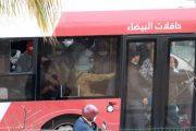 قيود التنقل بين البيضاء والمحمدية تضاعف معاناة عمال ومستخدمين