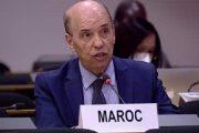 جنيف.. المغرب يعري المغالطات حول الصحراء المغربية أمام مجلس حقوق الإنسان