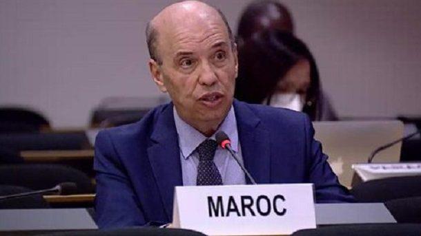 بجنيف.. انعقاد قمة رفيعة المستوى حول عالم العمل برئاسة المغرب