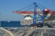 المغرب والمكسيك يعتزمان تعزيز التعاون الاقتصادي والسياسي