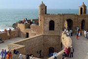مهنيو السياحة بالصويرة يطلقون برنامجا لدعم القطاع