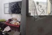 بعد تعرضهن لهجوم.. سلطات أزيلال تستقبل الأستاذات 6