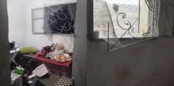 الدرك يلقي القبض على المتهم بالاعتداء على أستاذات أزيلال