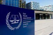 محكمة ''لاهاي'' تنتصر للمغاربة وتدين فيلدرز بتهمة الإهانة الجماعية