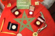 بينها ابتكار لمواجهة كورونا.. اختراعات مغربية تتوج