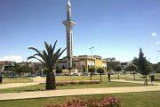 إغلاق مسجد بطنجة بعد إصابة مصلين بفيروس كورونا