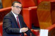 شهر غضب ''UMT'' يعيد ''قانون الإضراب'' للواجهة