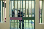 ربط 52 مؤسسة سجنية بالمغرب بخدمة الأنترنيت عالي الصبيب
