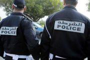 التحقيق مع شرطيين بالرباط للاشتباه بتورطهما في قضية ابتزاز