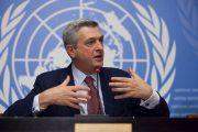 المفوضية السامية لشؤون اللاجئين تشيد بجودة التعاون مع المغرب