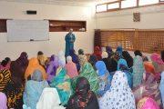وزارة الأوقاف: برنامج محو الأمية بالمساجد يستمر عن بعد