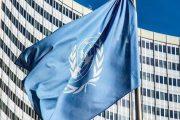 ندوة بالأمم المتحدة.. النزاع الإقليمي حول الصحراء قضية وحدة ترابية للمغرب