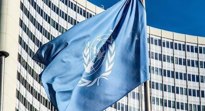 الأمم المتحدة تحذر من مغبّة إهانة الأديان والرموز الدينية المقدسة