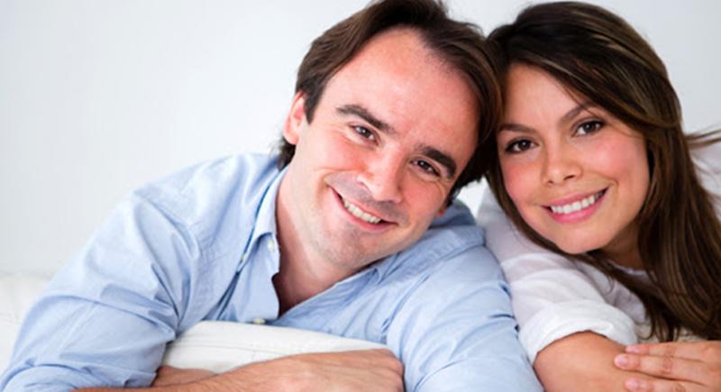 هل يتشابه الأزواج مع مرور الوقت؟.. دراسة جديدة تحل اللغز أخيرا !