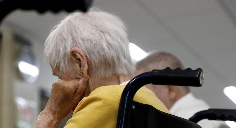 استراليا: 32 ألف اعتداء جنسي على مسنين بدور الرعاية خلال عام واحد