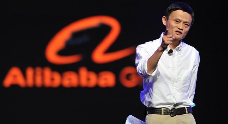 اختفاء الملياردير الصيني ''جاك ما''!