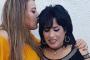 نجاة اعتابو تعلن طلاقها من زوجها ومدير أعمالها