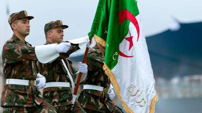 بعد مقتل صحراويين حرقا.. منظمات صحراوية تدين الاغتيالات الجزائرية