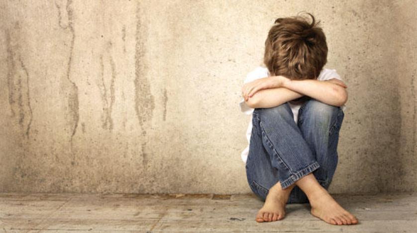 طنجة.. العثور على طفل اختفى في ظروف غامضة