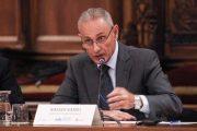 الأمين العام للاتحاد من أجل المتوسط: المغرب فاعل رئيسي في التعاون الأورومتوسطي