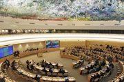 انتخابات مجلس حقوق الإنسان: الأمم المتحدة توجه صفعة لوكالة الأنباء الجزائرية