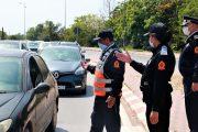 كورونا.. الحكومة تتخذ تدابير جديدة بالدار البيضاء وإقليمي برشيد وبن سليمان