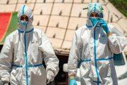 كورونا بالمغرب.. 3256 إصابة جديدة و3014 حالة شفاء خلال 24 ساعة