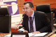 فيينا.. المغرب يدعو إلى إجراءات ملموسة ومنسقة ضد الجريمة