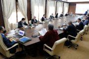 العثماني يكشف الخطوط العريضة لمشروع قانون مالية 2021