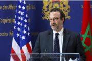 مسؤول أمريكي يشيد بدعم المغرب المستمر لجهود الأمم المتحدة في ليبيا
